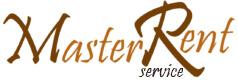MasterRent